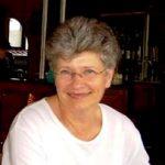 Anita Zellmer