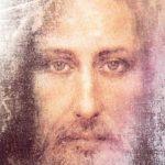 Jesus göttliche Geisteskraft