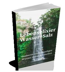 Wasser lebenselixier Gratis-Download