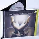 Huna-Vita CDs
