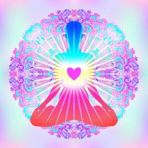 Herz-Rhythmus-Meditation