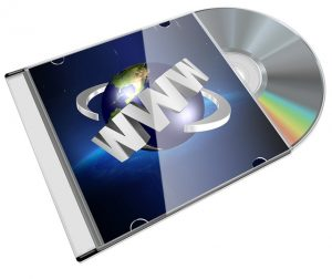 Selbsthypnose CDs