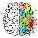 Gehirn-Integration befreit dein Leben in der Matrix