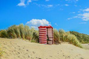 strand huna-vita heldenreise