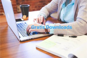 Computer Gratis Downloads